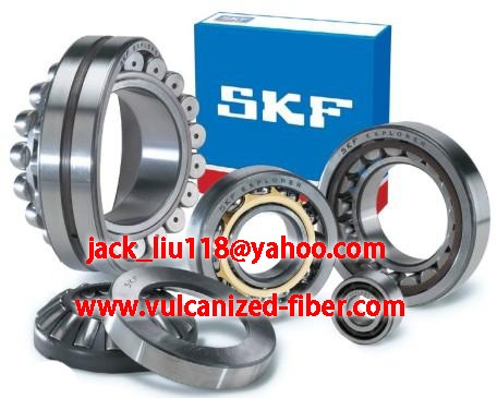 Skf Deep Groove Ball Bearing Spherical Roller Bearings