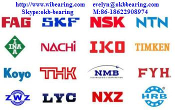 Skf Ge70es Bearing Joint 70x105x49 Fag Ntn Koyo