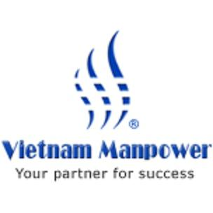 Skilled Semi And Unskilled Workers At Low Cost From Vietnam