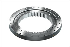 Slewing Bearing 013 30 500
