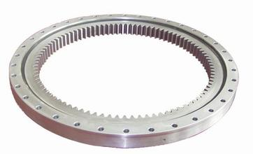 Slewing Bearing 013 45 1600