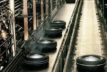 Sliding Conveyor Belts