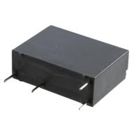 Slim Power Relay Aldp Series