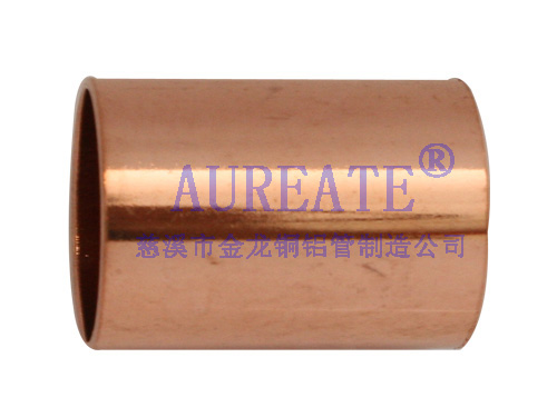 Slip Coupling Cxc Copper Fittings