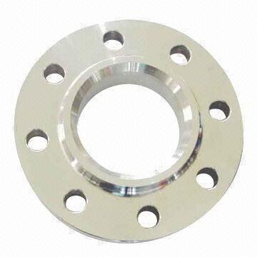 Slip On Welding Flange