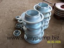 Slurry Pump Labyrinth