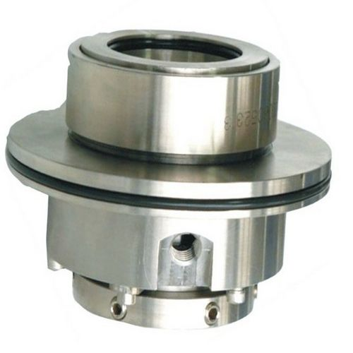 Slurry Pump Mechanical Seals Dlsgw