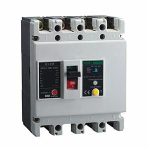 Sm1le Earth Leakage Circuit Breakers
