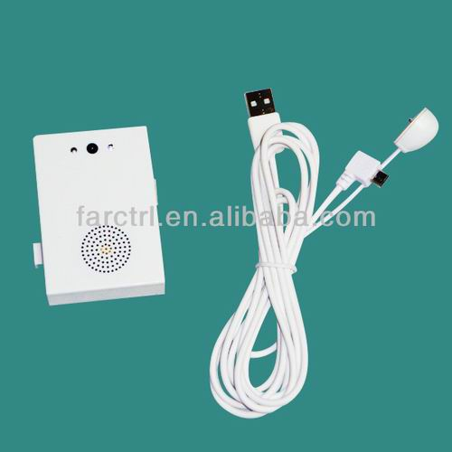 Small Box Mobile Security Anti Theft Device Fc160h