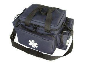Small Padded Trauma Bag