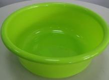 Small Plastic Hand Wash Basin