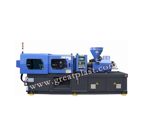 Small Size Injection Molding Machine