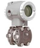 Smar Hart Pressure Transmitter Ld301