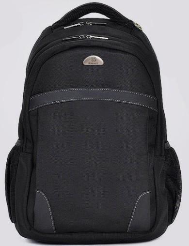 Smart Backpack Laptop Bag Sport Shoulders Sb8830d