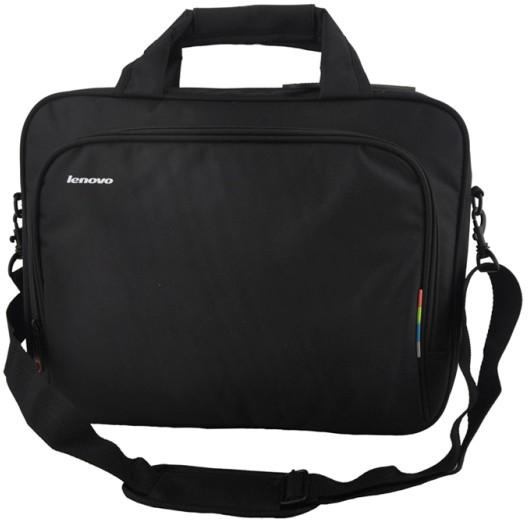 Smart Briefcase Laptop Bag Solfcase Handbag Sm8988b
