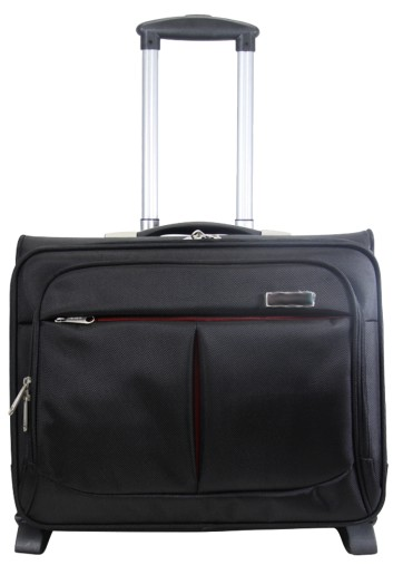 Smart Luggage Travel Bag Trolley Case St7089
