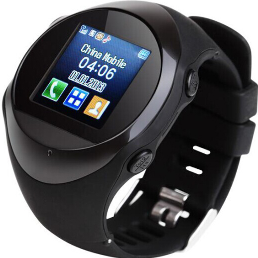 Smart Watch Lovely Style Fashionable Colors Sample Is Available