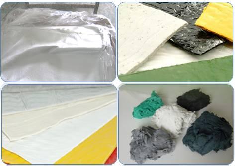 Smc Bmc Composite Material