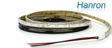 Smd335 Led Strip Light 60led M