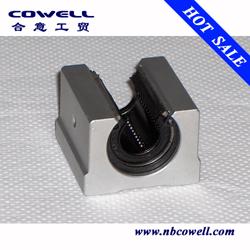 Sme L Linear Bearing Support Ball Screrw Screw Barrel