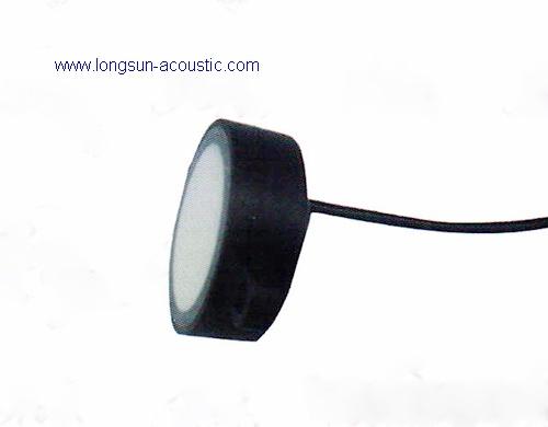 Smog Sensors For Detector