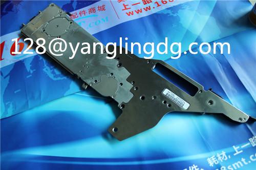 Smt Equipment Fuji Nxt Ii 8mm W08c Feeder Assembly