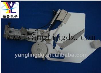 Smt Machine Feeder Yamaha Cl 32mm