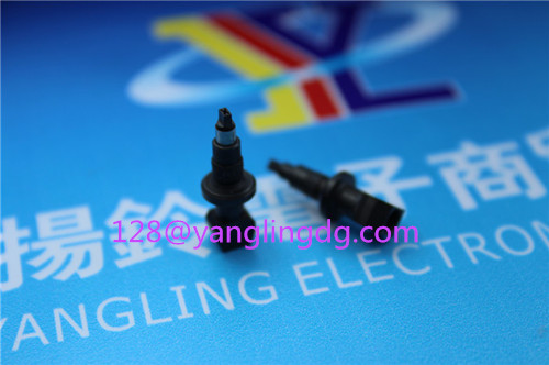 Smt Nozzle Supplier Yamaha Yg200 202 202a 0805x From Manufacturer