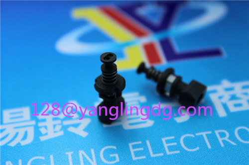 Smt Nozzle Supplier Yamaha Ys12 303 303a From Manufacturer