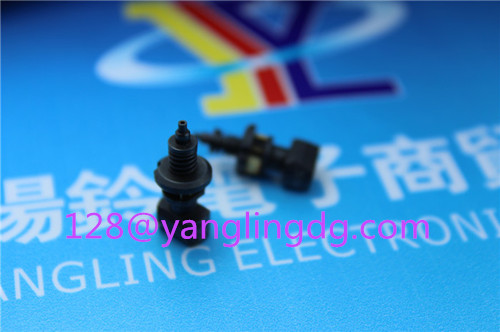 Smt Nozzle Supplier Yamaha Ys12 309 309a From Manufacturer