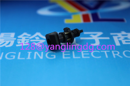 Smt Nozzle Supplier Yamaha Ys12 312a From Manufacturer