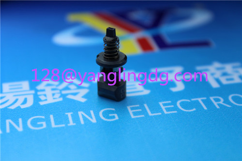 Smt Nozzle Supplier Yamaha Ys12 313 313a From Manufacturer