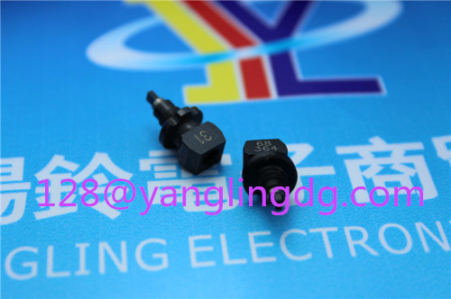 Smt Nozzle Supplier Yamaha Yv100ii 31 31a 0805x From Manufacturer