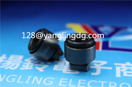 Smt Nozzle Supplier Yamaha Yv100ii 34 34a From Manufacturer
