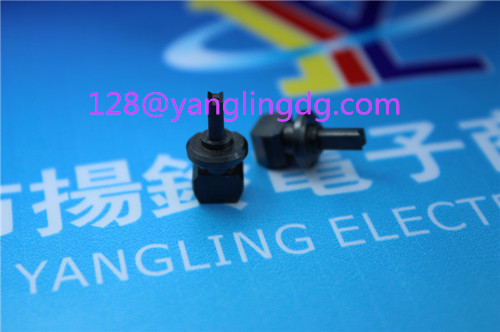 Smt Nozzle Supplier Yamaha Yv100ii 35 35a From Manufacturer