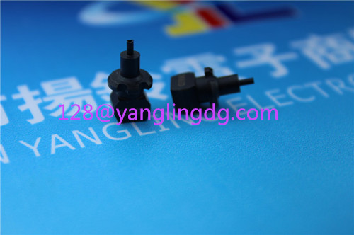 Smt Nozzle Supplier Yamaha Yv100ii 36 36a From Manufacturer