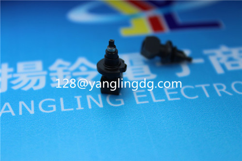 Smt Nozzle Supplier Yamaha Yv100x 71 0603x From Manufacturer