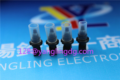 Smt Nozzle Supplier Yamaha Yv100x 72 0805x From Manufacturer