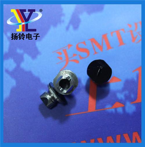 Smt Panasonic Kme Nozzle Cm602 230cs N61004c788aa N61004c788ab