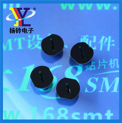 Smt Panasonic Kme Nozzle N610040787aa Cm602 226cs With High Quality