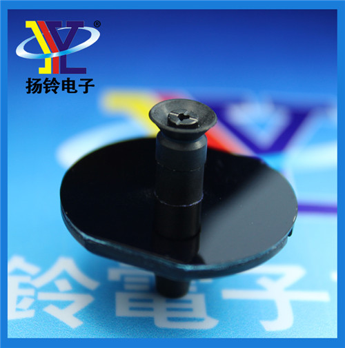 Smt Panasonic Nozzle Cm401 402 1004 Wholesale Price