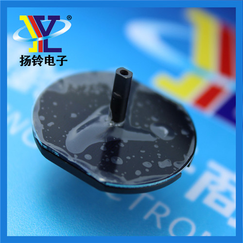 Smt Panasonic Nozzle Cm401402 1002 For Large Stock Brand New