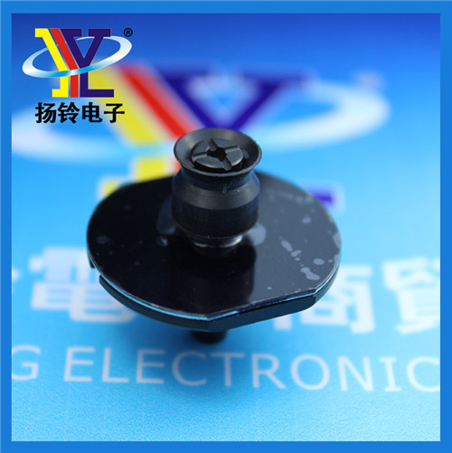 Smt Panasonic Nozzle Cm401402 1005 With High Quality