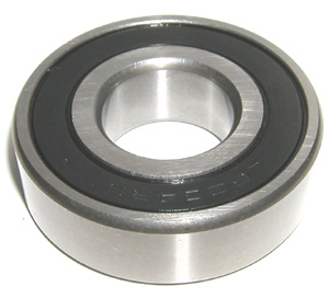 Snr 16014 Deep Groove Ball Bearings
