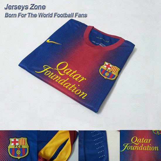 Soccer Jerseys Wholesale Center Born For The World S Football Fans