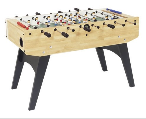 Soccer Table For Sell