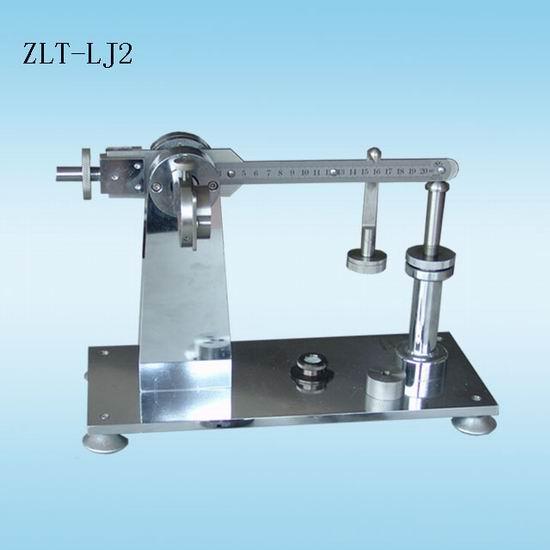 Socket Outlet Torque Balance Zlt Lj2