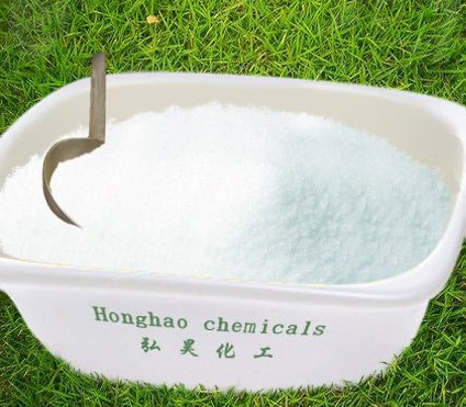 Sodium Acid Pyrophosphate For Food And Feed Industry