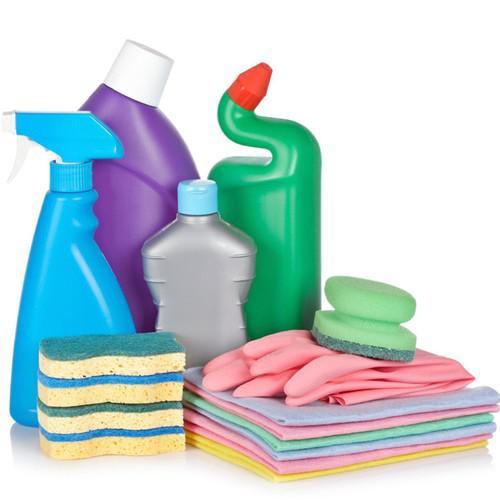 Sodium Carboxymethyl Cellulose 65288 Cmc Detergent Grade