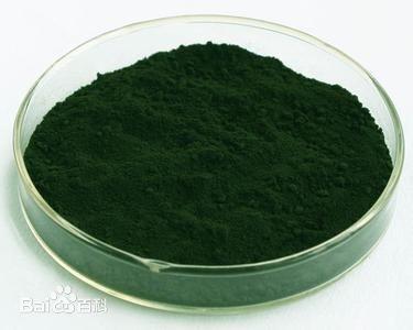 Sodium Copper Chlorophyllin Maize Yellow Zeaxanthin Corn Color